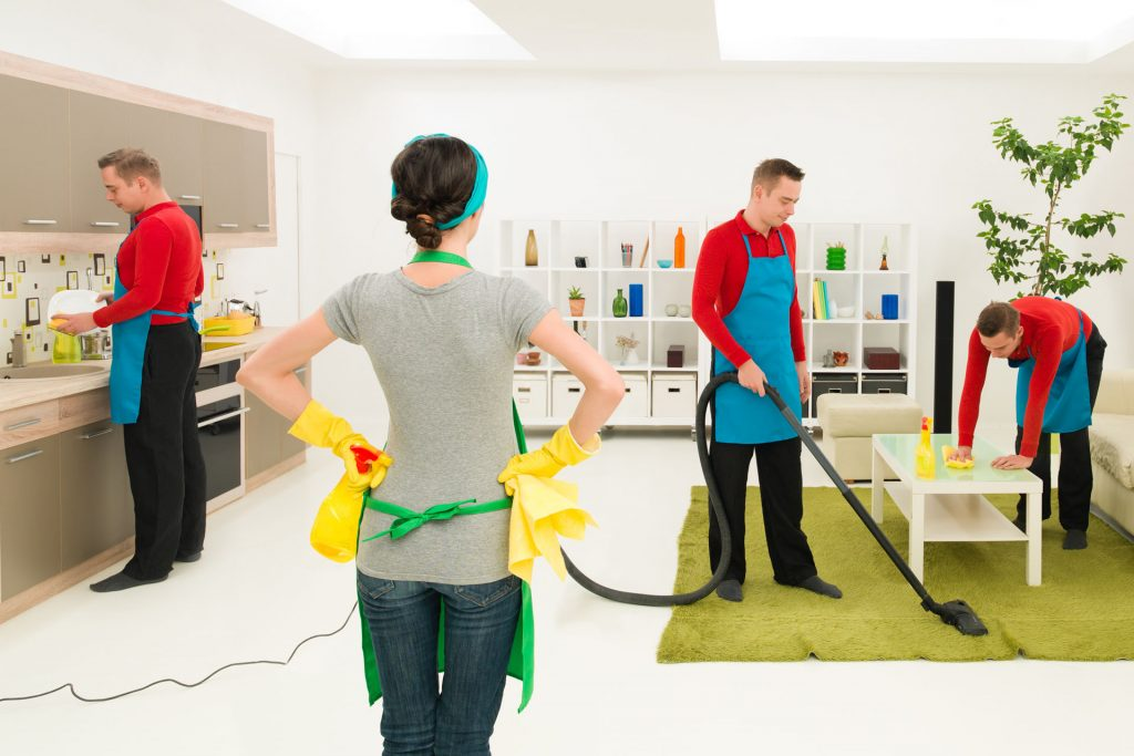Cleaning-Recommendations-Before-You-Leave-for-Holidays